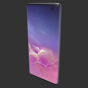 SamsungGalaxyS10