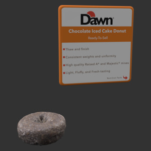 DawnInfoBubble